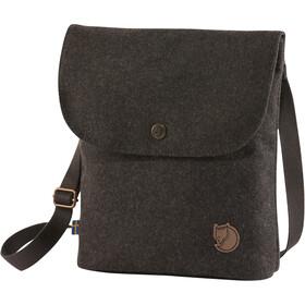 Fjällräven Norrvåge Pocket, brown